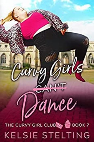 curvy girls can't dance cover