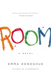 Room (book cover)