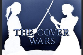 Cover Wars: For The Sake Of Comparision