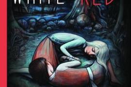 Publisher Spotlight Review: Snow White and Rose Red retold by Kallie George and illustrated by Kelly Vivanco