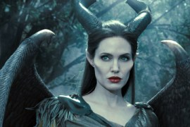 Maleficent – Revisionist Fairy Tale Motherhood