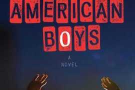 Review: All American Boys by Jason Reynolds and Brendan Kiely