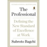 the professional by subroto bagchi buy