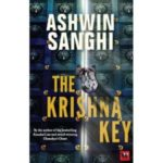 the krishna key by ashwin sanghi buy flipkart