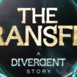 Divergent Series From Four's Perspective