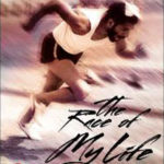 The Race of My Life: An Autobiography by Milkha Singh