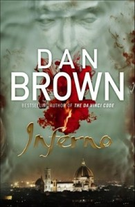 Inferno by Dan Brown Review