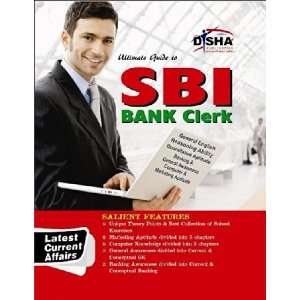 SBI Clerical Examination 2014 Guide