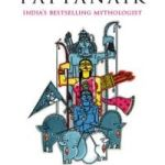 Shikhandi and Other Tales They Don't Tell You by Devdutt Pattanaik