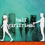 Half Girlfriend by Chetan Bhagat Review