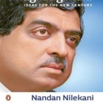 Nandan Nilekani New Book