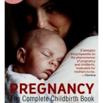 PREGNANCY:What The Indian Woman Always Wanted To Know But Was Afraid To Ask by Nutan Pandit