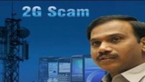 In My Defence by Former Telecom Minister A. Raja