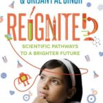 Reignited: Scientific Pathways To A Bright Future by APJ Abdul Kalam Review