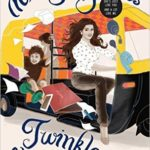 Mrs Funnybones by Twinkle Khanna Review