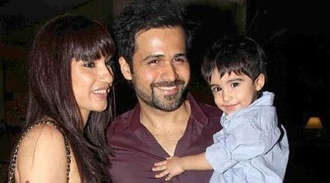 emraan hashmi bookj on cancer
