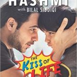 The Kiss Of Life by Emraan Hashmi Review