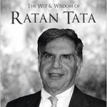 The Wit & Wisdom by Ratan Tata Review