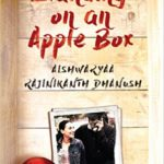 Standing on an Apple Box by Aishwaryaa Rajinikanth Dhanush Review