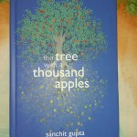 The Tree With A Thousand Apples by Sanchit Gupta Review