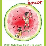 Eat Delete Junior by Pooja Makhija Review