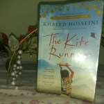 The Kite Runner by Khaled Hosseini Review