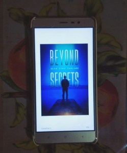 Beyond Secrets by Alka Dimri Saklani Review