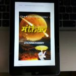 Manthan by Utkarsh Pandey Review