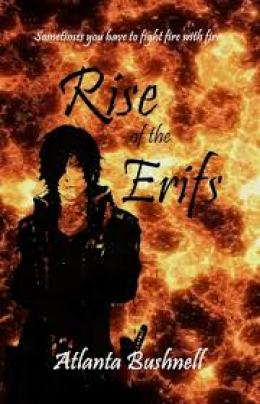 rise of erifs
