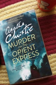 murder on the orient express buy