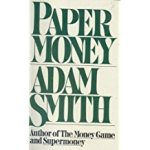 1 Paper Money by Adam Smith