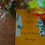 The Story of a Long-Distance Marriage by Siddhesh Inamdar Review