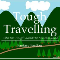 Tough Travels: Assassins