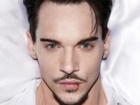 102413_Dracula_Rhys_Meyers_600