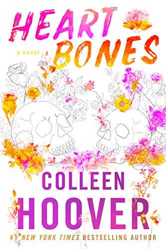 Review | Heart Bones