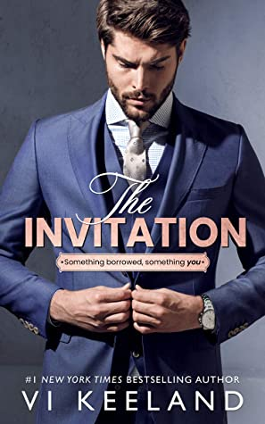 Review | The Invitation