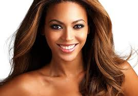 9 Signs You're Obsessed with Beyoncé – The Boola