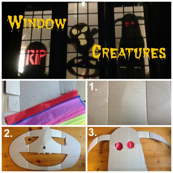 windowcreatures