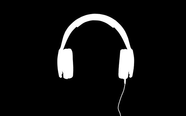 Pick a genre of music.
