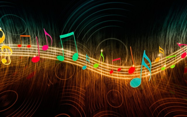 What is your favorite genre of music?