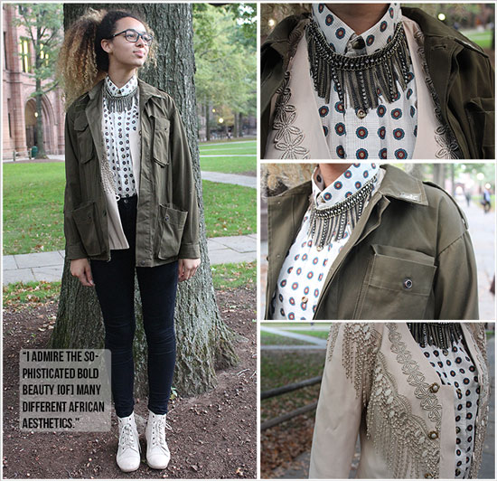 FallLookbook_Liana3