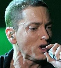 Image Result For Eminem W T