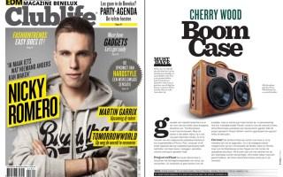 clublifemagzine - boomcase-nickyromero-EDM-Dance-Netherlands