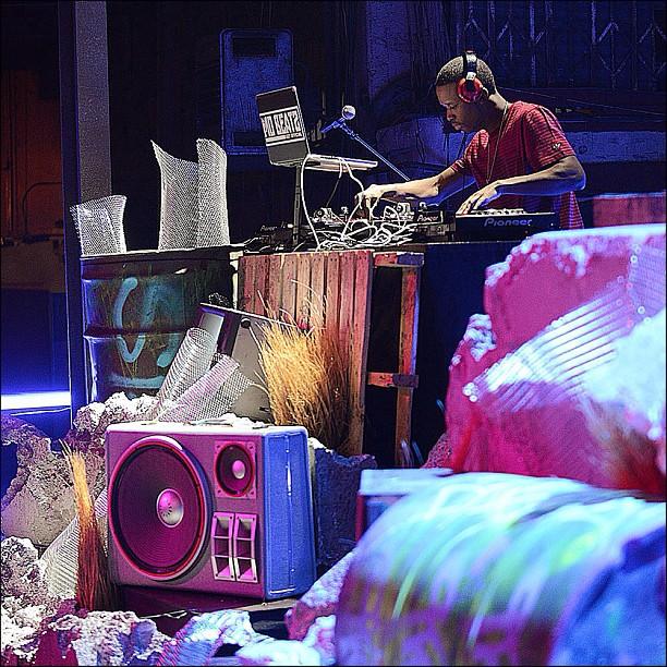 Adidas-Snoop-BoomCase-BigSean-Stage-LA-UniteLA