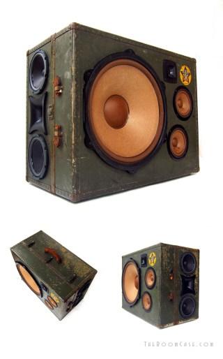 monster-masher-boomcase-vintage-hartmann-trunk-seapack-navy