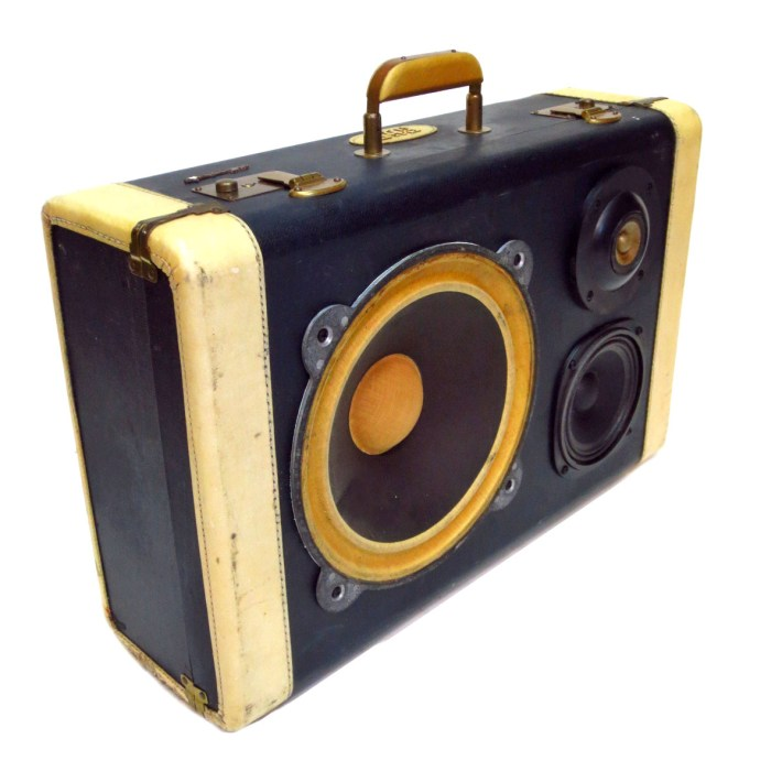 Tom Hanks BoomCase BoomBox Mr Simo Playtone Hawaii BoomBox Bikini Island Life Beautiful BoomCase Sand Beach Palm Trees Suitcase BoomBox Vintage Suitcase Bruno Mars Kaskade Vintage BoomBox Sexy Girl