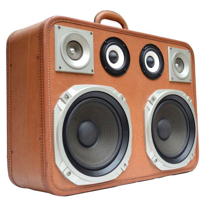 BoomCase retro boombox vintage bluetooth boombox vintage boombox, vintage boombox bluetooth vintage suitcase