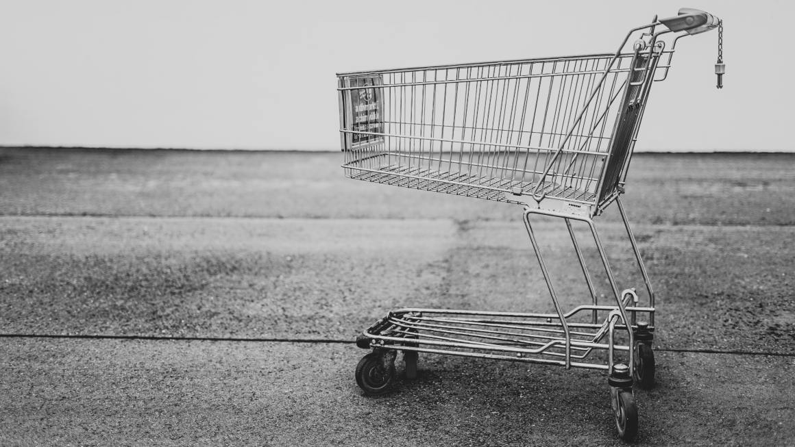 We should respect our elders with special shopping hours, service times