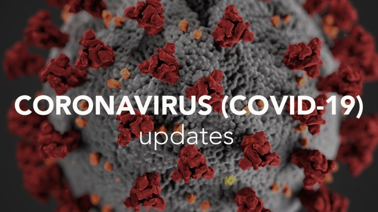 SHS confirms 3 COVID-19 cases