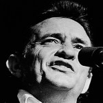 kane brown drummer Country Music Memories: Johnny Cash Plays Folsom Prison
